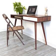 budget home office furniture. Desk:Cheap Student Desk Home Office Furniture Collections Best Budget Chair Modern