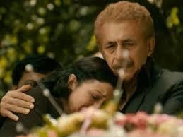 john day review naseeruddin shah randeep hooda keep the film afloat