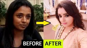 top 17 indian television actresses without makeup photos will shock you tv actress without makeup