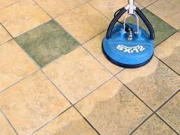 how do you clean ceramic tile floors awesome tile grout cleaning albemarlecarpet by size handphone