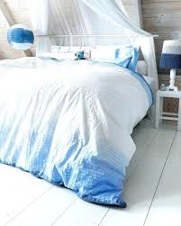 tie dye duvet covers twin size this reminds me of my friends sarah maybe ill make