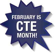 Image result for CTE