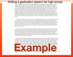 essay conclusion sample zoot suit