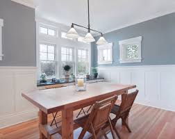 wainscoting dining room. The 39 Most Desirable Ideas For Wainscoating - Sebring Services Wainscoting Dining Room N