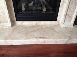 fireplace mantels faux marble marbleizing faux techniques custom painting decorative painting
