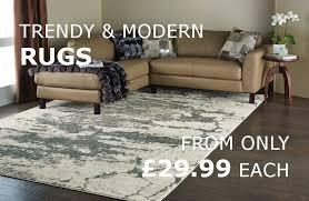 best ing rugs