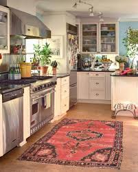 miraculous pottery barn kitchen rugs for your house concept