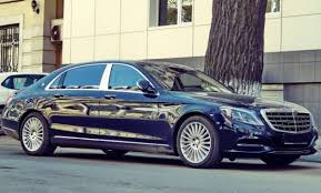 2018 maybach review. Simple 2018 2018 Mercedes Benz S500 Maybach Review And Specs For Maybach Review