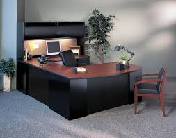 pictures of office desks. office desk - mayline csii pictures of desks