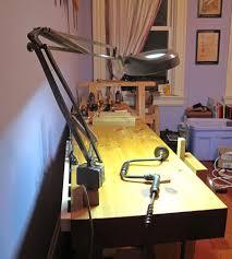 workbench lighting ideas. after workbench lighting ideas o