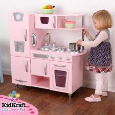 girls kitchen set review kids toy unboxing kitchen sets for little girls