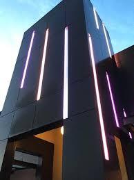 full image for outdoor led strip lighting uk outdoor led strip lighting melbourne outdoor led strip