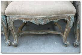 french distressed furniture. Distressed French Furniture Painted Buffet White Dining Chairs Uk C
