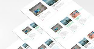 Divi Chart Best 121 Free Divi Layouts For Divi Theme Users You Can Get
