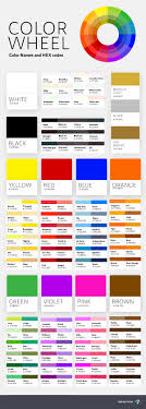 Opaque Magenta Appears To Be What Color Under Yellow Light Color Psychology In Marketing The Ultimate Guide Visual