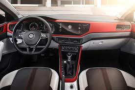 2018 volkswagen polo. perfect volkswagen volkswagen has confirmed that the 2017 model year polo will be sold with  choice of four petrol engines and a sole diesel one in varying states tune  for 2018 volkswagen polo