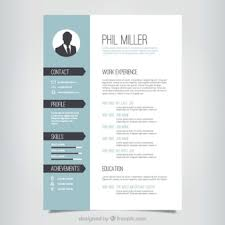 cv design download
