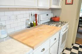 Classic Kitchen Remodeling HouseLogic Kitchen Remodeling Tips Extraordinary Classic Home Remodeling Design