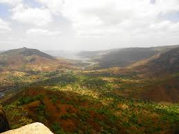 top 10 places to visit in pune trans