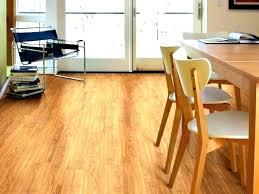 for vinyl plank basement flooring underlayment scarce viny flooring