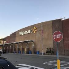 Walmart Garfield Nj Walmart Supercenter 71 Photos 43 Reviews Grocery 174 Passaic