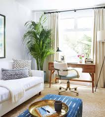 small home office space. Home Office Wall Decor Setup Ideas Modern Design Small With Couch Space O