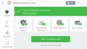 Virus Protection Comparison Chart Best Antivirus 2019 Top Antivirus Reviews Buying Advice