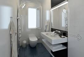 toilet interior designs project awesome toilet interior design