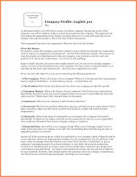 Construction Company Letterhead Template Blank Receipt Form Format