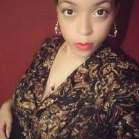 "3 ""Dionna Armstrong"" profiles   LinkedIn"