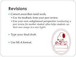 correct essays my career essay essay on my career goals correct essay format template resume template essay sample