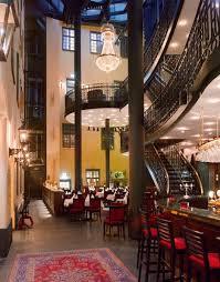 creative lighting concepts. hotel kungstrdgrden by ljusrum illumni u2013 the world of creative lighting design concepts