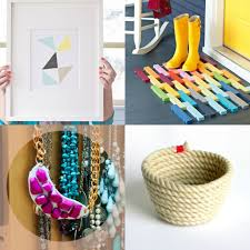 personalizing your room with diy project for home beautiful do it yourself home projects
