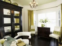 Window Curtain Living Room Short Window Curtains For Living Room Home Design Ideas