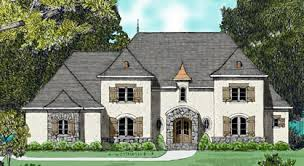 country french house plans. Perfect House Picture Of French Country Manor To House Plans E