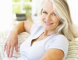 Objevte Stylové účesy Pro ženy Po 50