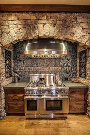 Small Picture 227 best Home decor images on Pinterest Home Ideas and Projects
