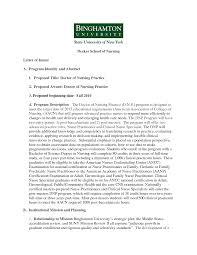 Sample Letter Of Intent Medical School Letter Of Intent Dental School Design Ideas 23