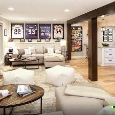 basement renovation ideas. 17 Basement Bathroom Ideas On A Budget Tags Small Floor Plans Bungalow Renovation