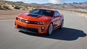 2015 camaro zl1. Simple Zl1 2015 Camaro Review And Test Drive With Horsepower Price Photo Gallery In Zl1