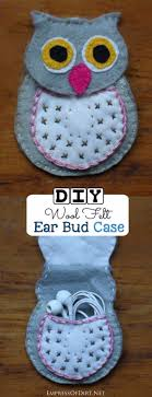 Easy Diy Best 10 Sew Gifts Ideas On Pinterest Zipper Pouch Christmas