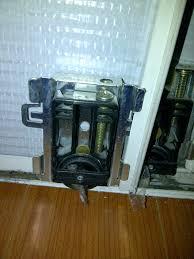 adjust sliding glass door rollers best of 50 new screen door roller replacement graphics 50 s