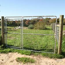 welded wire fence gate. Brilliant Wire 74 And Welded Wire Fence Gate O