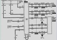 2007 ford f150 stereo wiring diagram wiring diagrams 2007 ford f150 stereo wiring diagram ford transfer case wiring diagram private sharing about wiring