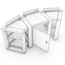 modular cube 2