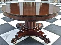 expanding round table expanding round table 5 expanding round table hardware
