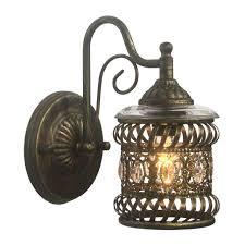 <b>Бра</b> Favourite Arabia 1621-1W — купить в интернет-магазине ...