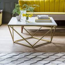 zodiac marble coffee table tap to expand