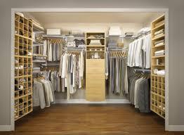 Standard Coat Rack Height shelf Finest Closet Rod Spacing From Shelf Marvelous Standard Coat 81
