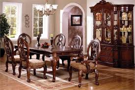 traditional living room furniture. Traditional Dining Room Furniture Sets Living